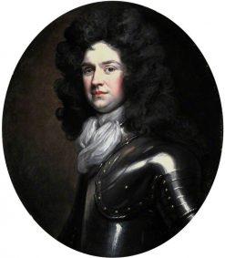 David Colyear (1657-1730)