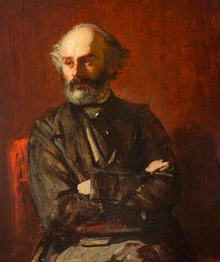 John Phillip (1817-1867)