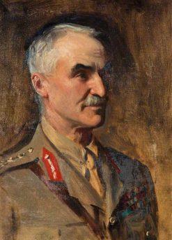 General Henry Sinclair (1861-1929)