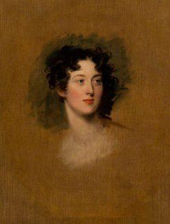 Elizabeth Thynne