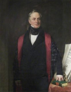 William Lawrence (1783-1867)