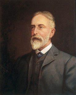 Robert Benson Jowitt