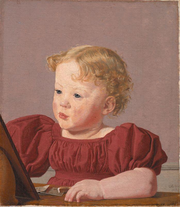 Ida Thiele