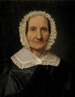 Juliane Dorothea Købke