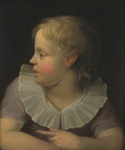 Maleren Jens Juels' Son