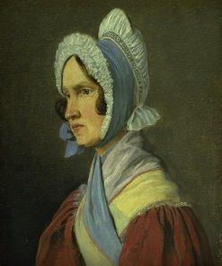 Cathrine Lundbye