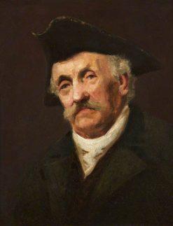 George Cooper | John Herbert Evelyn Partington | Oil Painting