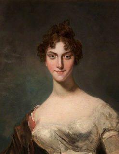 Georgiana Maria (1794-1859)