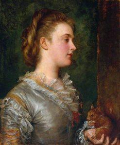 Dorothy Tennant