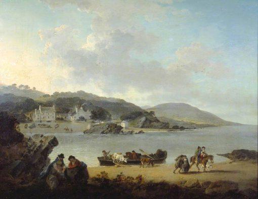 Briton Ferry