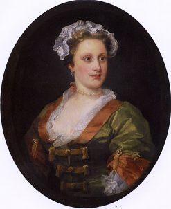 Lavinia Fenton