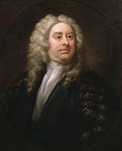 Thomas Pellett