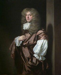 Sir Thomas Thynne
