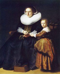 Susanna van Collen