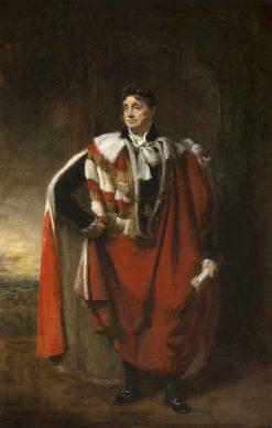 James Maitland (1759-1839)