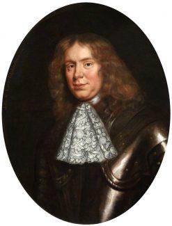 John Elphinstone (1649-1718)