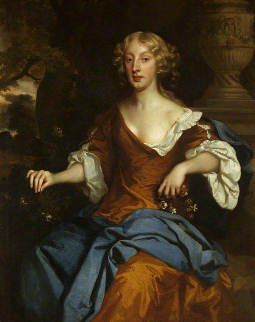 Ann Wotton