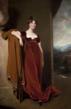 Harriet Anne