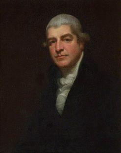George Borlase (1742-1809)