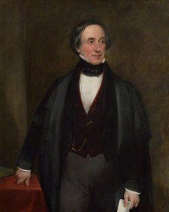 William Hopkins (1792-1866)