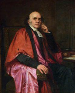 Henry Wilkinson Cookson