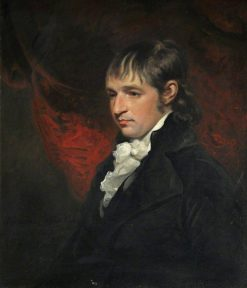 Richard Porson