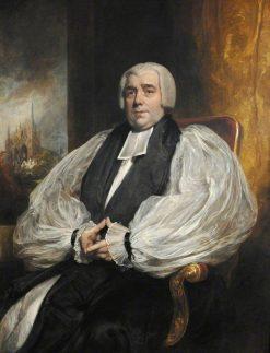 John Parsons (1761-1819)