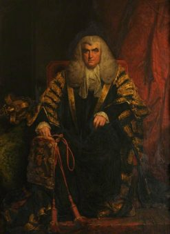 John Scott (1751-1838)