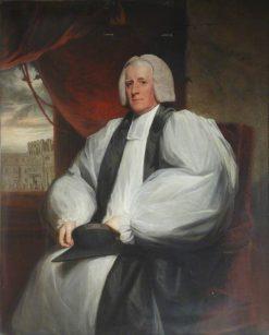William Cleaver
