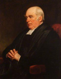 Samuel Smith | Henry William Pickersgill | Oil Painting