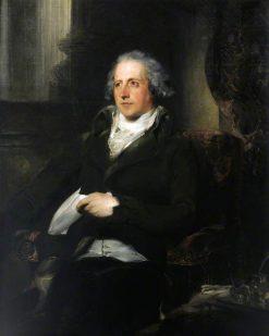 William Eden (1744-1814)