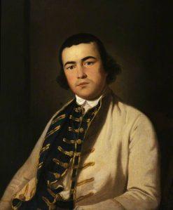 Alexander Davidson