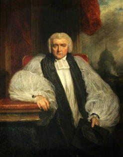 John Randolph (1749-1813)