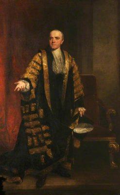 Sir Thomas Dyke Acland, 10th Baronet