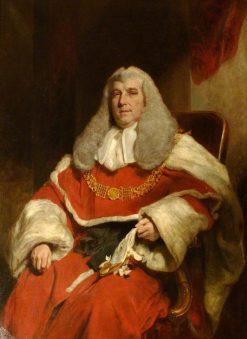 Charles Abbott (1762-1832)