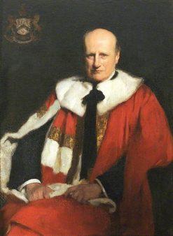 Horace (1833-1908)