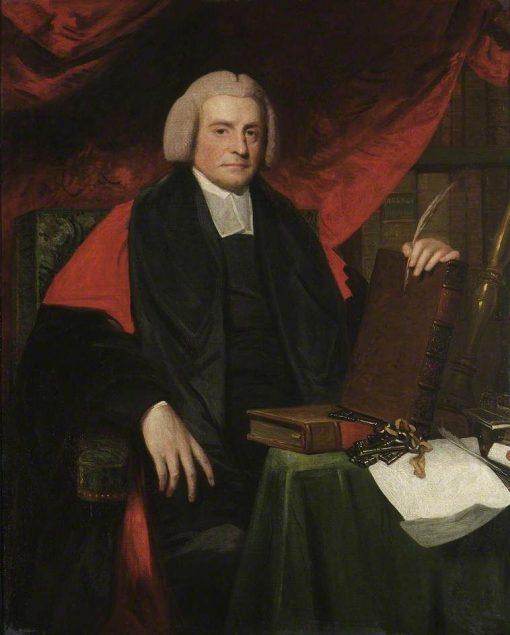 John Wills