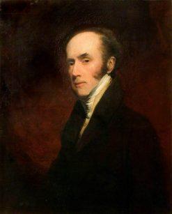 Charles Grey (1764-1845)
