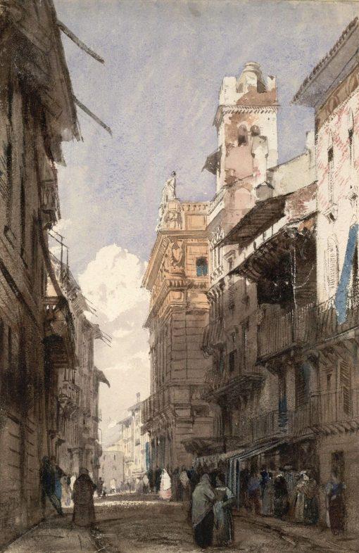 Corso Sant'Anastasia