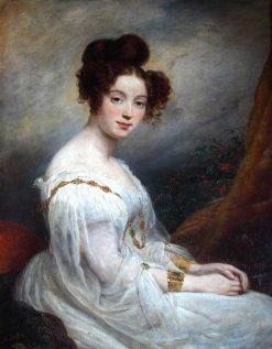 Charlotte Rothschild