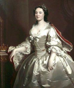 Anne (d.1759)