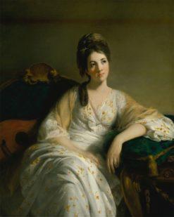 Eleanor Francis Grant