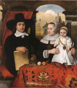 Willem van der Helm