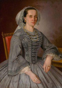 Antónia Kleinová
