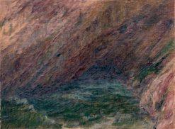 More IV | Dezider Czölder | Oil Painting