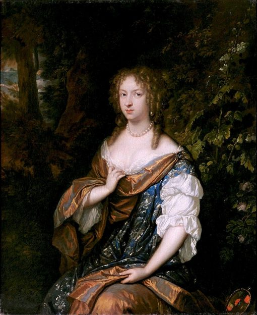 Alida de Lange