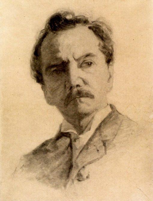 Samuel J. B. Varley
