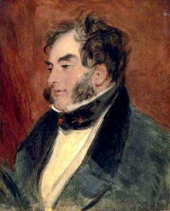 William Arden