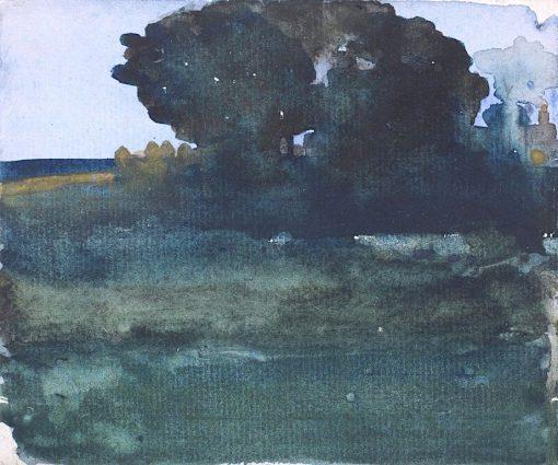 Cornfield | Arthur Melville | Oil Painting