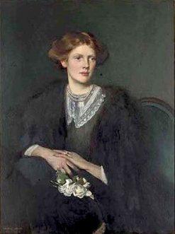 Audrey Innes